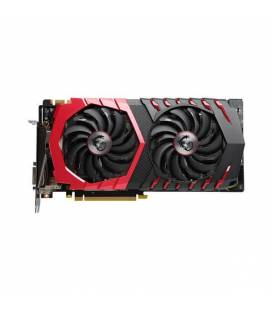 MSI Geforce GTX 1080 Gaming X 8GB GDDR5 Graphic Card کارت گرافیک ام اس آی