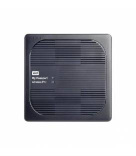 Hard 2TB Western Digital My Passport Wireless Pro هارد وسترن دیجیتال