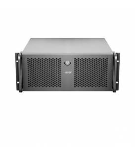 Case Green G520-Rackmount کیس گرین
