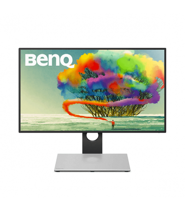 LED Monitor BenQ PD2710QC