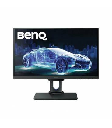 LED Monitor BenQ PD2500Q