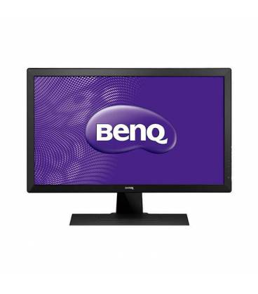 LED Monitor BenQ RL2455HM