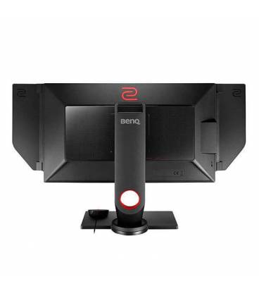 LED Monitor BenQ ZOWIE XL2536 Gaming