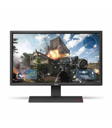 LED Monitor BenQ RL2755HM Gaming