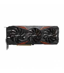 GIGABYTE GeForce GTX 1080 G1 Gaming 8G Graphic کارت گرافیک گیگابایت