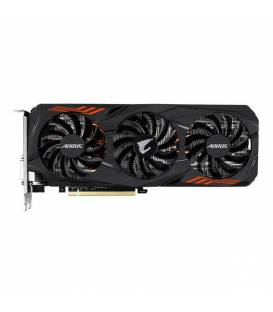 GIGABYTE AORUS GeForce GTX 1070Ti 8G Graphic Card کارت گرافیک گیگابایت