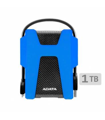Hard 1TB ADATA HD680