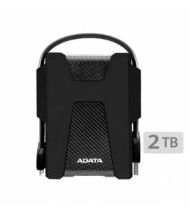 Hard 2TB ADATA HD680