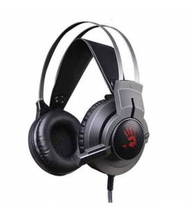 HEADSET A4tech Bloody G437 Gaming هدست ای فورتک