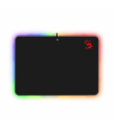 A4Tech Bloody MP-50RS RGB Gaming Mouse Pad