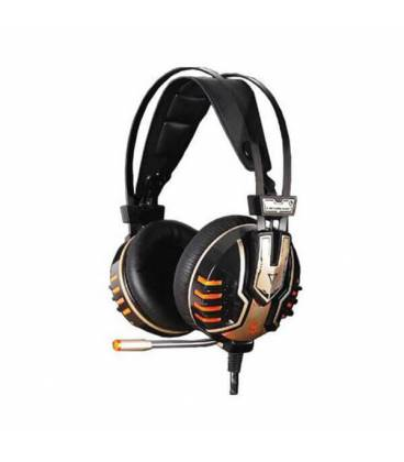 Headset A4tech Bloody G610 Glare Gaming