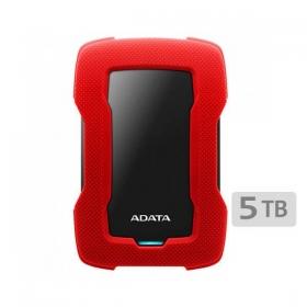 Hard 5TB ADATA HD330 هارد اکسترنال ای دیتا