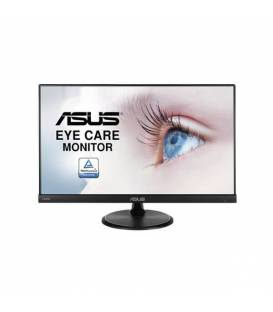 LED MONITOR ASUS VC239H مانیتور ایسوس