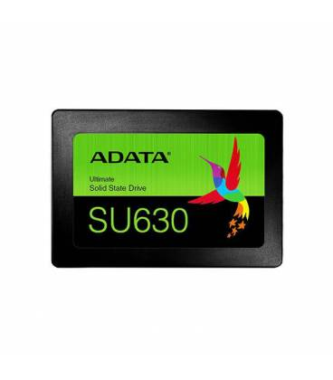 SSD Drive Adata Ultimate SU630 240GB