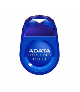 Flash Memory 32GB ADATA DashDrive Durable UD311 USB 3.0