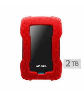 Hard 2TB ADATA HD330