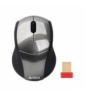 Mouse A4TECH WIRELESS G7-100N