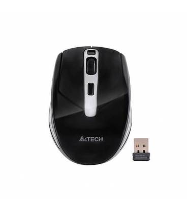Mouse A4TECH WIRELESS G11-590FX