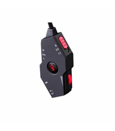 A4TECH Bloody G480 Gaming Tone Controller