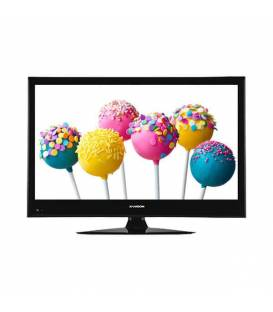LED Monitor X.VISION 24XS450 مانیتور ایکس ویژن