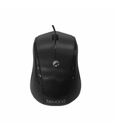 Mouse Farassoo Beyond Wired BM-1212