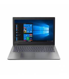 Laptop Lenovo Ideapad 330 - A لپ تاپ لنوو