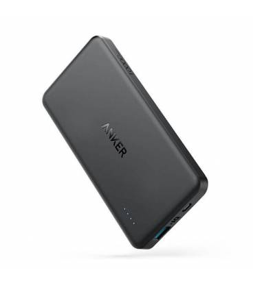 Anker A1261 PowerCore II Slim 10000mAh Power Bank