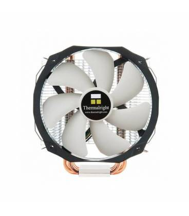 Thermalright Macho Rev.A(BW) CPU Cooler