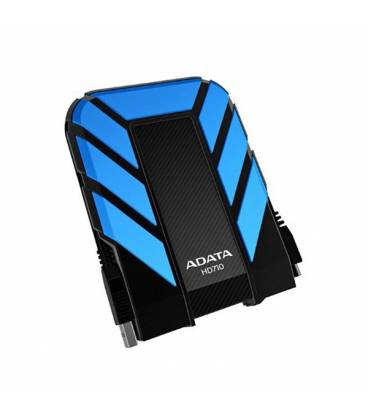 Adata DashDrive Durable HD710 External Hard Drive - 1TB
