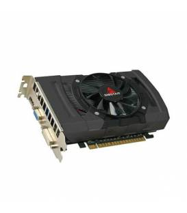 Biostar GeForce GT740 4GB DDR3 128bit Graphic Card کارت گرافیک بایوستار