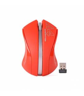 Mouse A4tech Wireless G3-310N موس ای فورتک