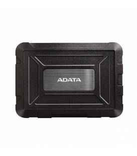 ADATA ED600 2.5 inch USB3.1 Hard Drive Enclosure باکس هارد ای دیتا