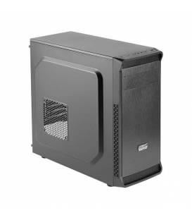Green Oraman Plus Computer Case