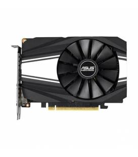 ASUS PH-GTX1660TI-O6G Graphics Card کارت گرافیک ایسوس
