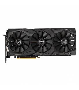 ASUS ROG-STRIX-RTX2060-O6G-GAMING Graphics Card کارت گرافیک ایسوس