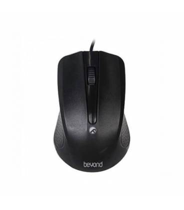 Mouse Farassoo Beyond Wired BM-1225