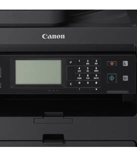 Canon i-SENSYS MF229dw Printer Multifunction Laser Printer پرینتر کانن