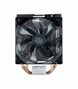 Cooler Master Hyper 212 LED TURBO CPU Cooler فن سی پی یو کولر مستر
