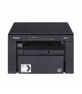 Canon i-SENSYS MF3010 Printer Multifunction Laser Printer پرینتر کانن