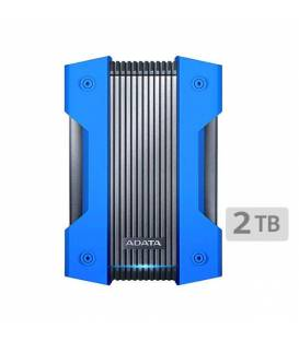 Hard External 2TB ADATA HD830