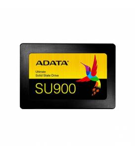 SSD Drive ADATA Ultimate SU900 256GB