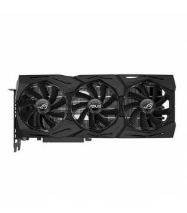ASUS ROG-STRIX-RTX2080TI-O11G-GAMING Graphics Card کارت گرافیک ایسوس
