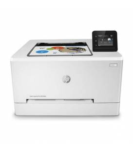 HP Color LaserJet Pro M254dw Laser Printer پرینتر اچ پی