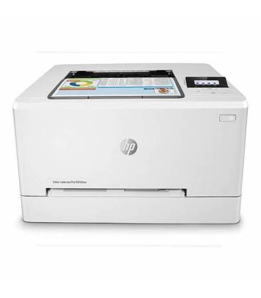 HP Color LaserJet Pro M254nw Laser Printer
