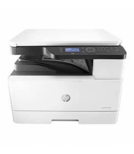 HP LaserJet Pro MFP M436n Laser Printer پرینتر اچ پی