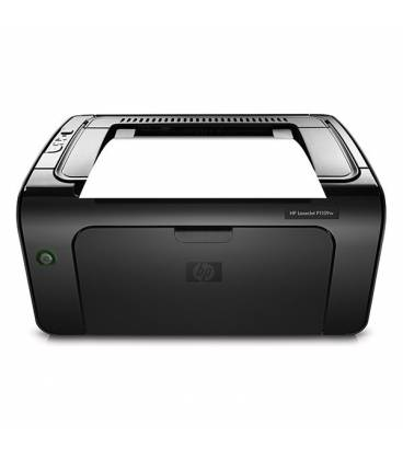 HP LaserJet Pro P1109w Printer