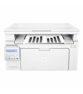 HP LaserJet Pro MFP M130nw Laser Printer پرینتر اچ پی
