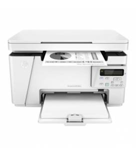 HP LaserJet Pro MFP M26nw Laser Printer پرینتر اچ پی