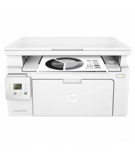 HP LaserJet Pro MFP M130a Laser Printer پرینتر اچ پی