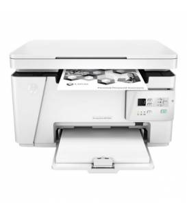 HP LaserJet Pro MFP M26a Laser Printer پرینتر اچ پی